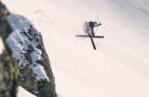 Das Skigebiet Hochfügen / Kaltenbach - pures Skivergnügen im Zillertal