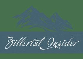Zillertal Insider