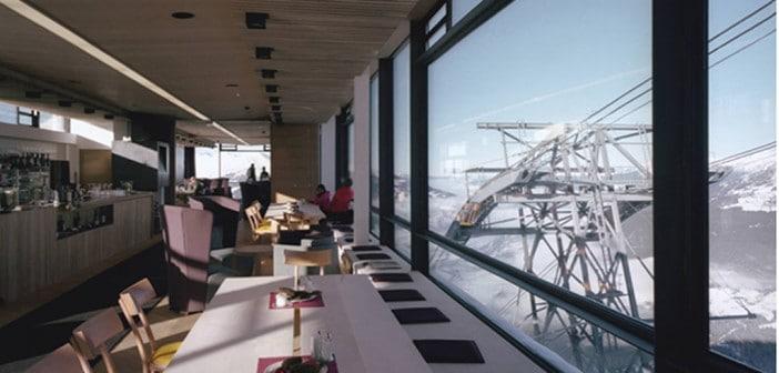 Café Freiraum Mayrhofen