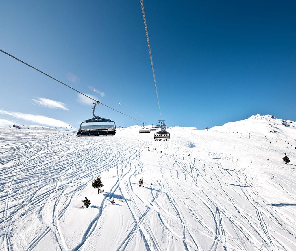 kaltenbach zillertal ski und wanderregion im zillertal. Black Bedroom Furniture Sets. Home Design Ideas