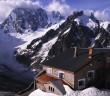 Edelhütte Zillertal