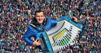 Schlagerfest 2015 Mayrhofen