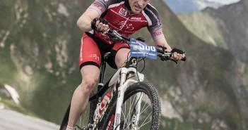 Zillertal MTB Challenge