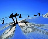 Ski-optimal Zillertal – Weltklasse auf höchstem Niveau