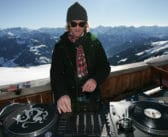 Kristallhütte: Opening mit DJ-Stars!
