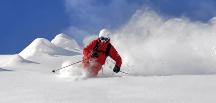 Winterurlaub in der Ersten Ferienregion im Zillertal
