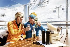 Ski und Apres Ski in Mayrhofen im Zillertal