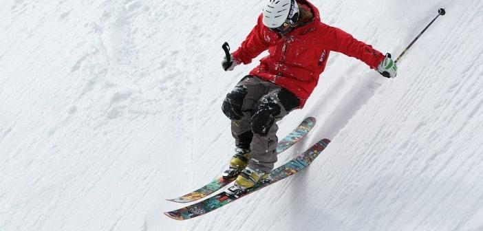 Skier online leihen