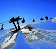 Skioptimal Kaltenbuch Zillertal